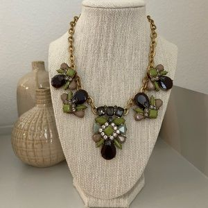 🌿NWT Jcrew statement necklace